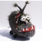 """Despicable Me 12"""" Anime Animal Stuffed Plush Toys Grus Dog Kyle"""