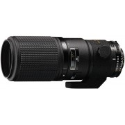 NIKON 200mm f/4 D IF-ED AF Micro Nikkor