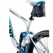 Köpeny Deuter Bike Bag II (3290917) black