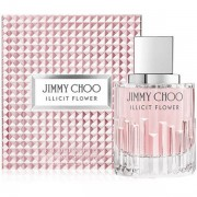 Jimmy Choo Illicit Flower EDT 100ml за Жени