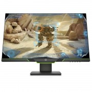"HP 27XQ 27"" LED QuadHD 144hz"