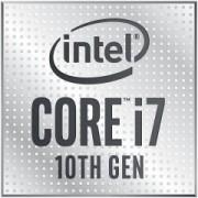 Intel CPU Desktop Core i7-10700F (2.9GHz