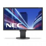 NEC EA223WM 22W LED 16 10 1000 1 250C M²5MS VGA DVI BK