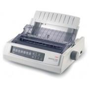 Imprimanta Matriciala Oki Ml3320 Eco