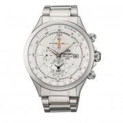 ORIENT Alarm-Chronograph FTD0T006W Мъжки Часовник