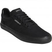 Tenisi unisex adidas Originals SKATEBOARD B22713