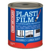 FILM PLASTIFIERE SOLUTIE LICHIDA - 1L