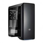Gabinete Cooler Mastercase EATX USB3.0, MCM-M500P-KG5N-S00