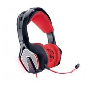 Genius Cuffie Headset genius hs-g850 playstastion xbox mac pc