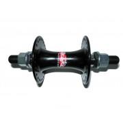 Butuc fata Bmx A01 CSBT-14 48H negru