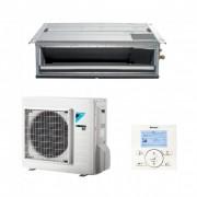 Duct Daikin 18000 BTU inverter FDXM50F9 + RXM50N9