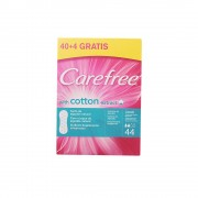 Carefree CAREFREE protector transpirable 44 uds