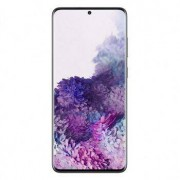 Samsung Wie neu: Samsung Galaxy S20+ 12 GB 512 GB 5G cosmic black