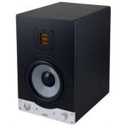 EVE audio SC207