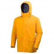 Helly Hansen Lerwick Jacket utcai kabát - dzseki D