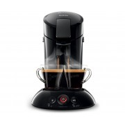 Philips HD6554/60 Koffiezetapparaten - Zwart