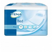Tena Bed Alèses - TENA Bed Plus - 40x60
