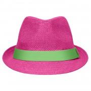 Street Style Hatt