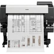 Canon ImagePrograf TX-3000 Colore 2400x1200Dpi ad Inchiostro A0 841x1189mm Wi-Fi Stampante Grandi Formati