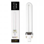 Neon Tub Lampa UV LUXORISE 9W