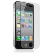 iPhone 4 / 4s screenprotector (mat)