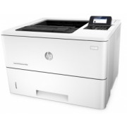 Imprimanta HP LaserJet Enterprise M506dn