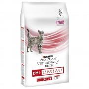 Purina Veterinary Diets Feline DM - Diabetes Management - 5 kg