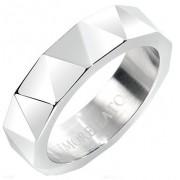 Morellato Inele de inel SSI02 inel de oțel 65 mm