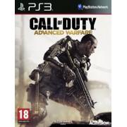 Activision Call of Duty: Advanced Warfare / PS3