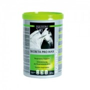 Equistro Secreta Pro Max - 800 gram