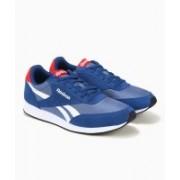 REEBOK CLASSICS REEBOK ROYAL CL JOGGER 2 Running Shoes For Men(Blue)
