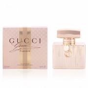 Gucci Premiere Eau De Perfume Spray 50ml