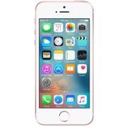 Apple iPhone SE door 2nd by Renewd - 32 GB - Roségoud