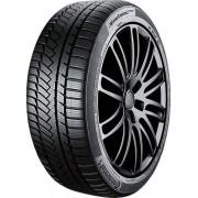 Continental WinterContact™ TS 850 P 265/65R17 112H SUV