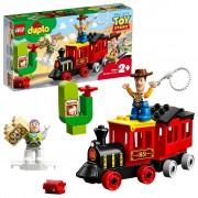 LEGO Disney 10894 Toy Story Trein (4110894)