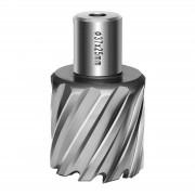 Core Drill Bit HSS - Ø 37 mm - 25 mm