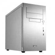 Carcasa Lian Li PC-A05FNA Silver