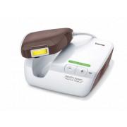 Beurer IPL 10000 Plus SalonPro System Szőrtelenítő készülék, 3 év garanciával