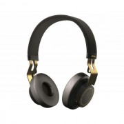 HEADPHONES, Jabra Move Gold/Black