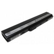Baterie compatibila laptop Asus K62F