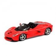 Детска играчка, Bburago Ferrari - LaFerrari Aperta, 0933595