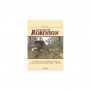 La Isla del Tío Robinson