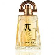 Givenchy Perfume Masculino Pi EDT 30ml - Masculino