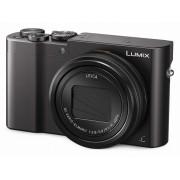 Panasonic LUMIX DMC-TZ100 - Zwart