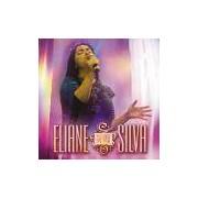 CD Eliane Silva - Ao Vivo