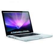 Apple MacBook Pro 13 Core i5 2.5 GHz HDD 320 GB RAM 4 GB