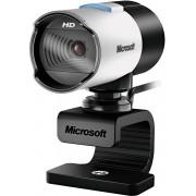 Camerǎ web HD, Microsoft LifeCam Studio