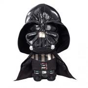 Underground Toys Star Wars 15 Talking Plush - Darth Vader by Underground Toys