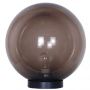 Bol lamp smoke 35∅