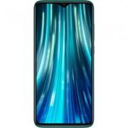 Телефон Xiaomi Redmi Note 8 Pro 64GB Forest Green